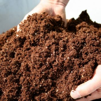 Compost Vechtdalgroen
