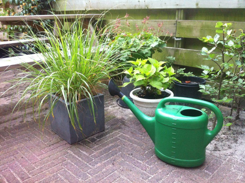 Tuin-klaar-voor-vakantie-